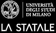 Appelli esame | Giurisprudenza c.u. | Università degli Studi di